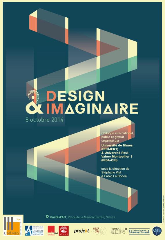 design-imaginaire-nimes-affiche