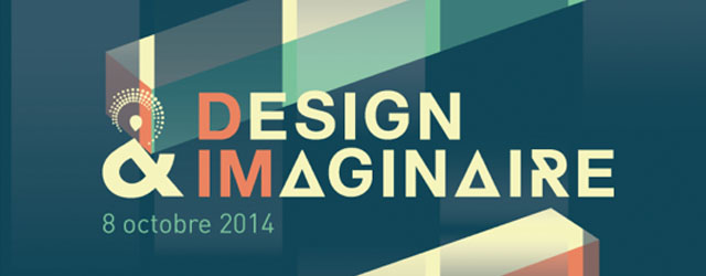 design-imaginaire-nimes-intro