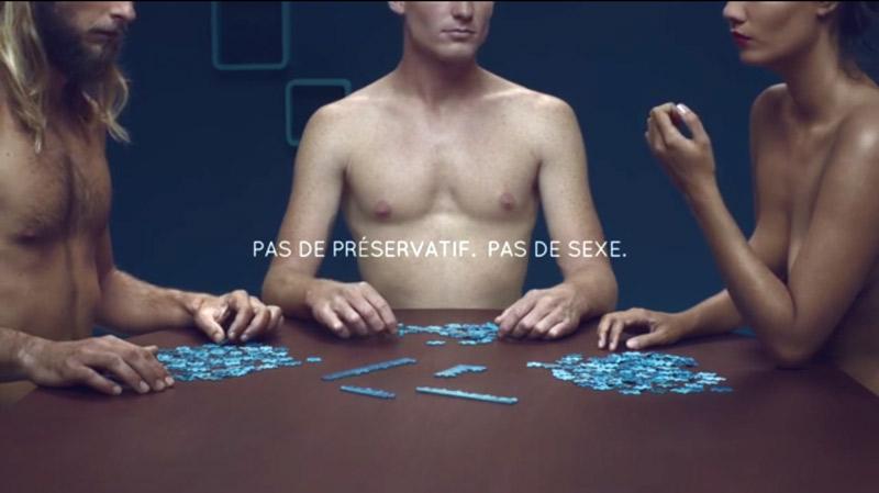sexe tubes message de sexe
