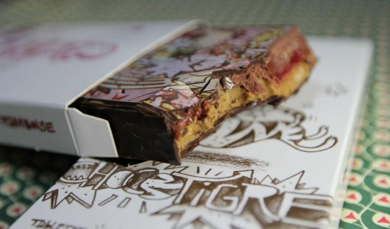 Chocotrucs-a-deguster