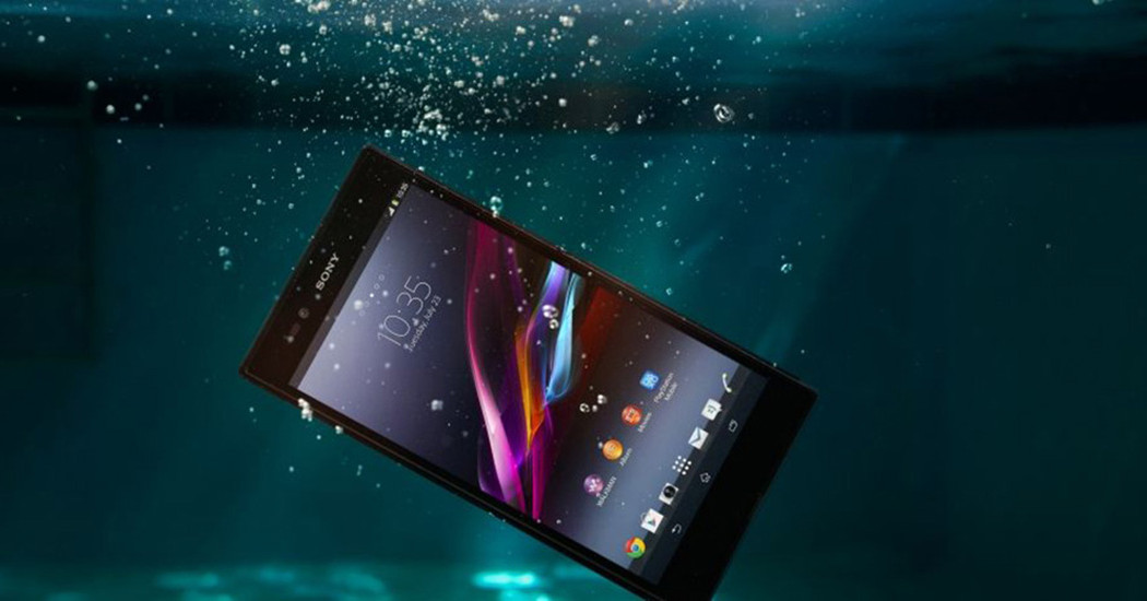 xperia-z3-waterproof