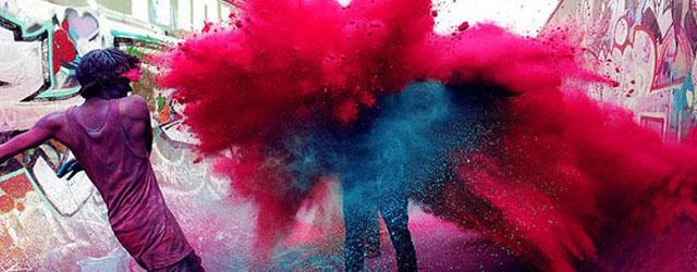 colors-intro