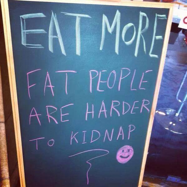 fat-people-eat-more
