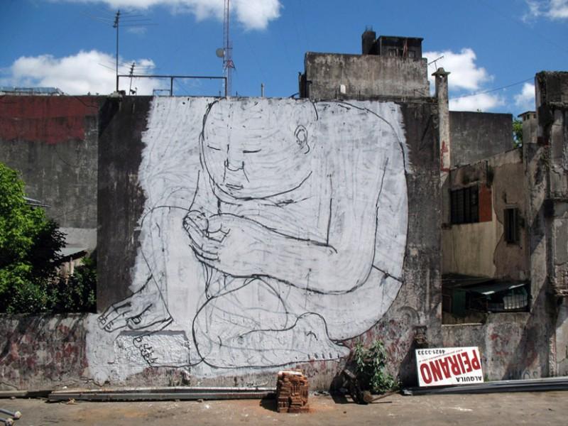 inkulte-BLU-Muto-2008