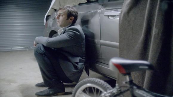 inkulte-La-Magie-de-Noel-film-securite-routiere-sms-au-volant-1