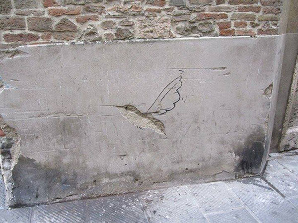 inkulte-Trebel-Art-Perugia-Italy