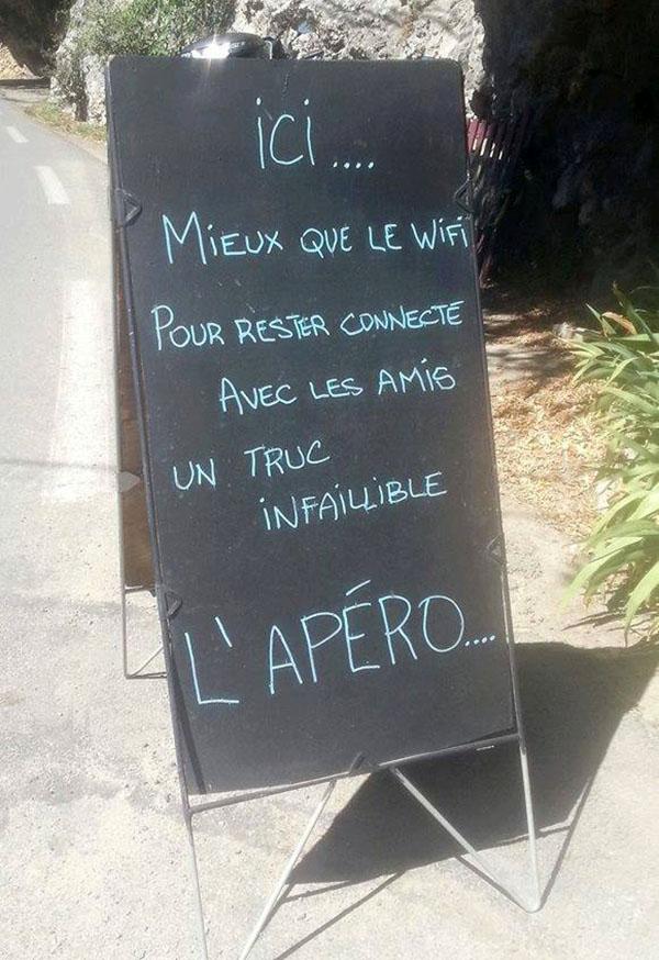 inkulte-apero-wifi
