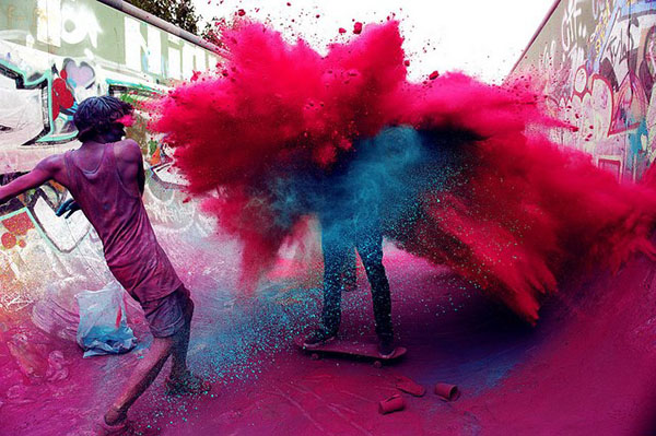 inkulte-couleurs-HOLI-Festival-India