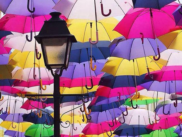 inkulte-couleurs-agueda-festival-portugal