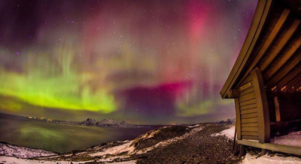 inkulte-couleurs-aurores-Boreales-Norvege-Maxime-Borry