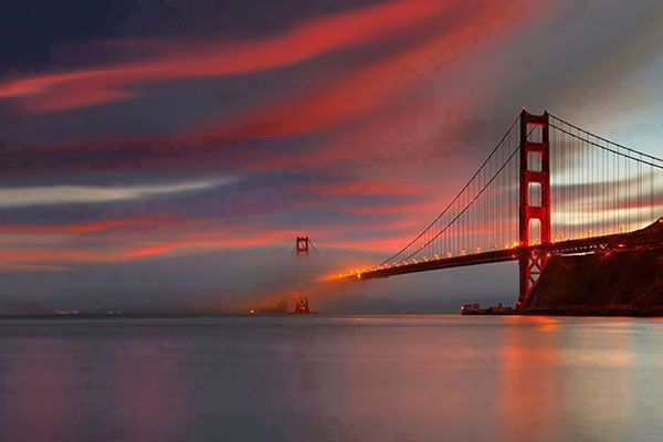 inkulte-couleurs-bridge-sf