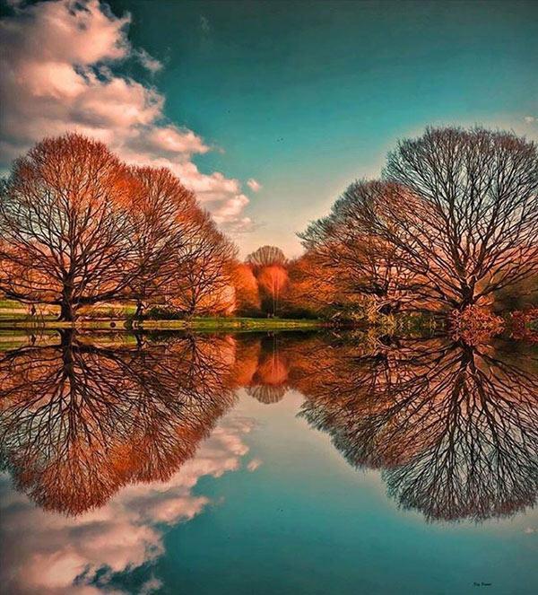 inkulte-couleurs-mirror-Reg-Ramai