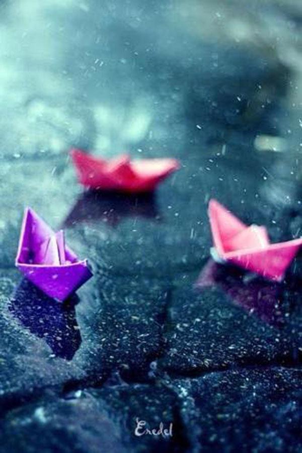 inkulte-couleurs-paper-boat