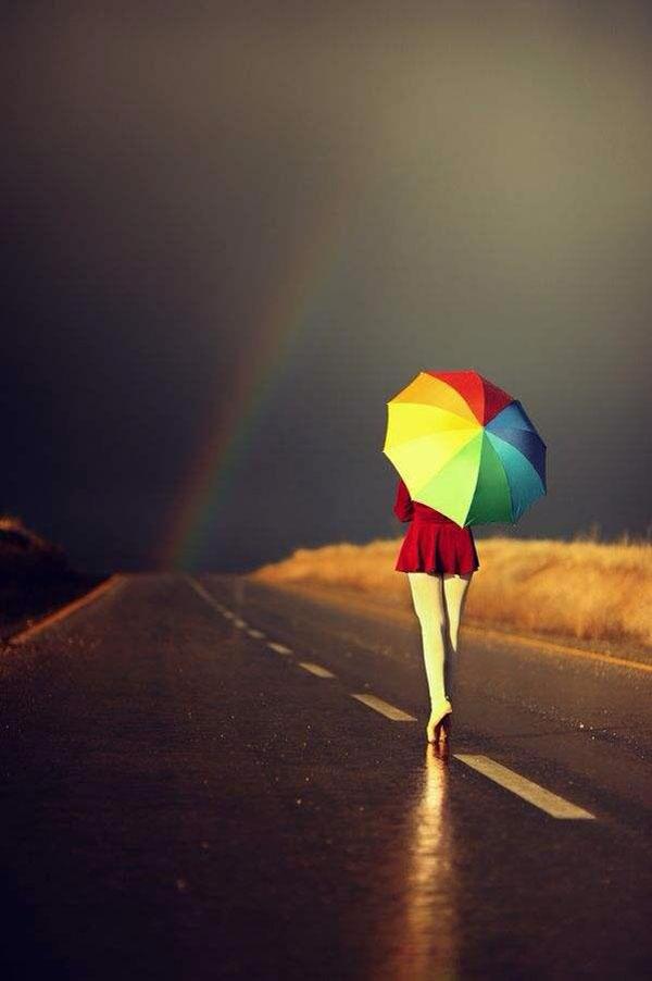 inkulte-couleurs-parapluie