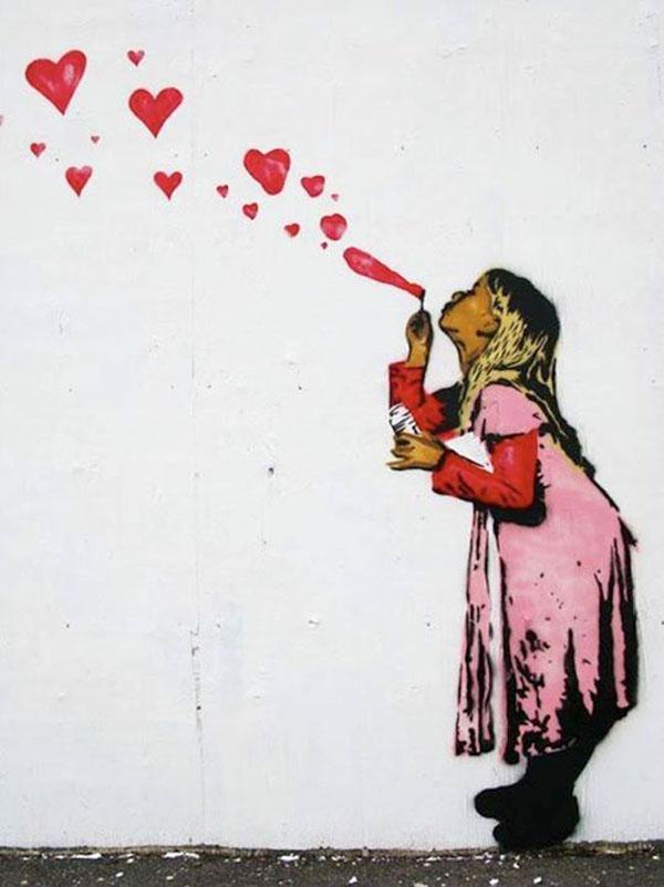inkulte-love-bubbles
