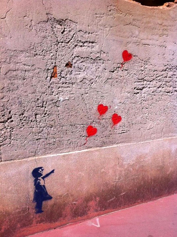 inkulte-love-love-love