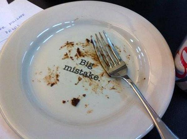 inkulte-mistake