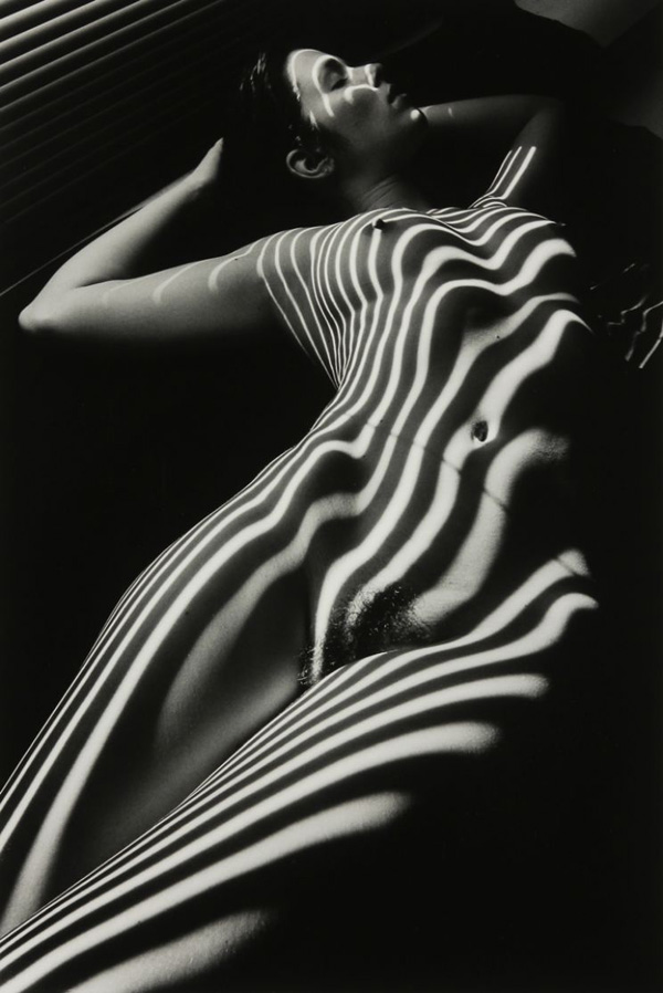 inkulte-photo-Lucien-Clergue-13