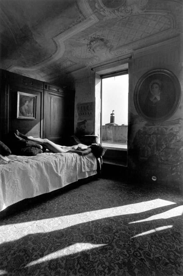 inkulte-photo-Lucien-Clergue-16