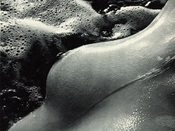 inkulte-photo-Lucien-Clergue-2
