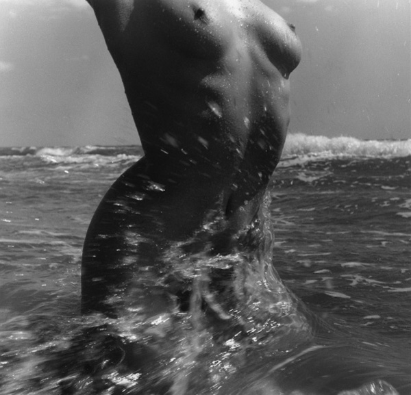 inkulte-photo-Lucien-Clergue-3