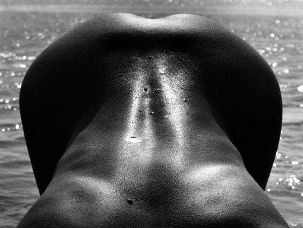 inkulte-photo-Lucien-Clergue-7