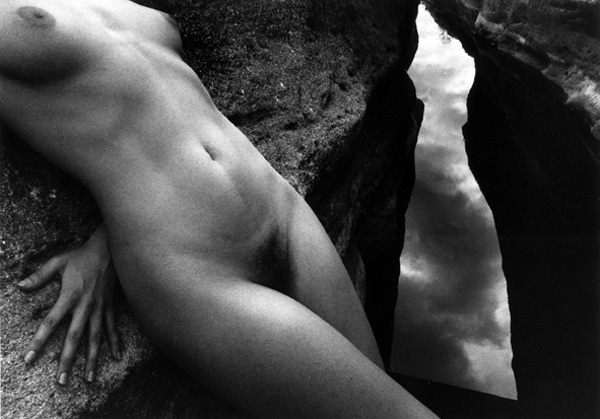 inkulte-photo-Lucien-Clergue-9