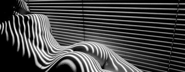 inkulte-photo-Lucien-Clergue-intro
