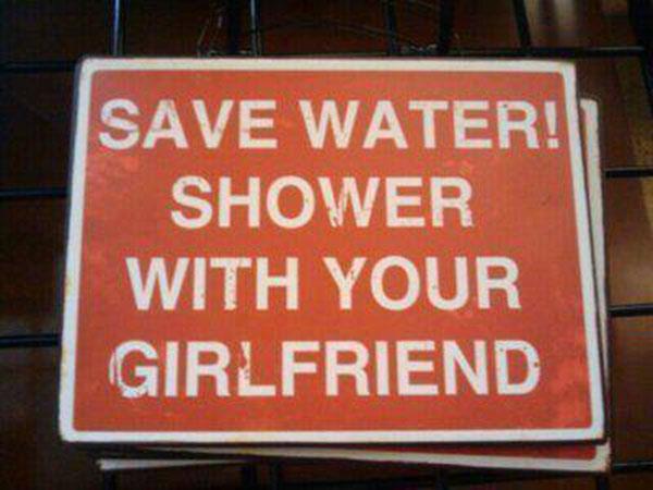 inkulte-save-water