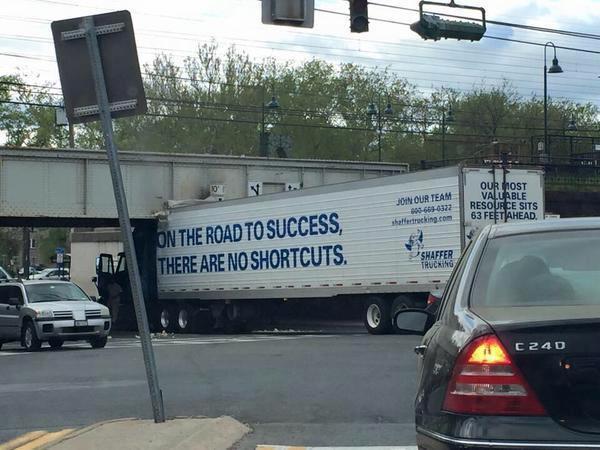irony-shortcuts