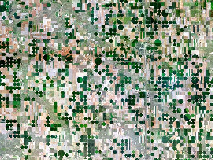 Kansas-Pivot-Irrigation-usa