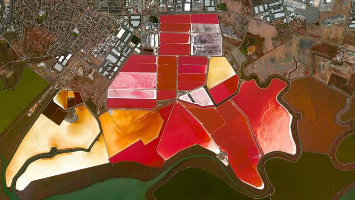 San-Francisco-mine-sel