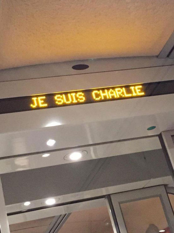 charlie-bus