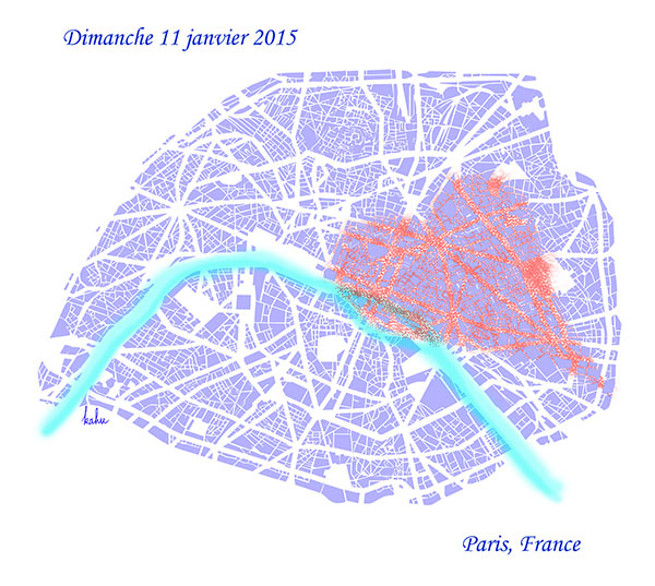 coeur-paris-copier