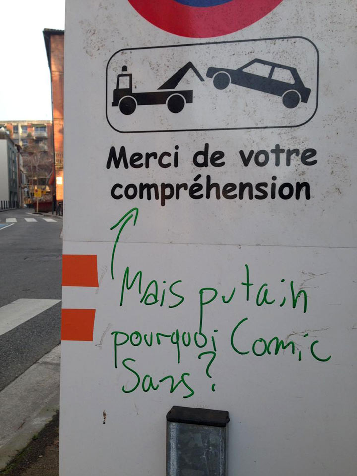comic-sans-toulouse