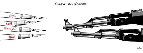 crayon-arme