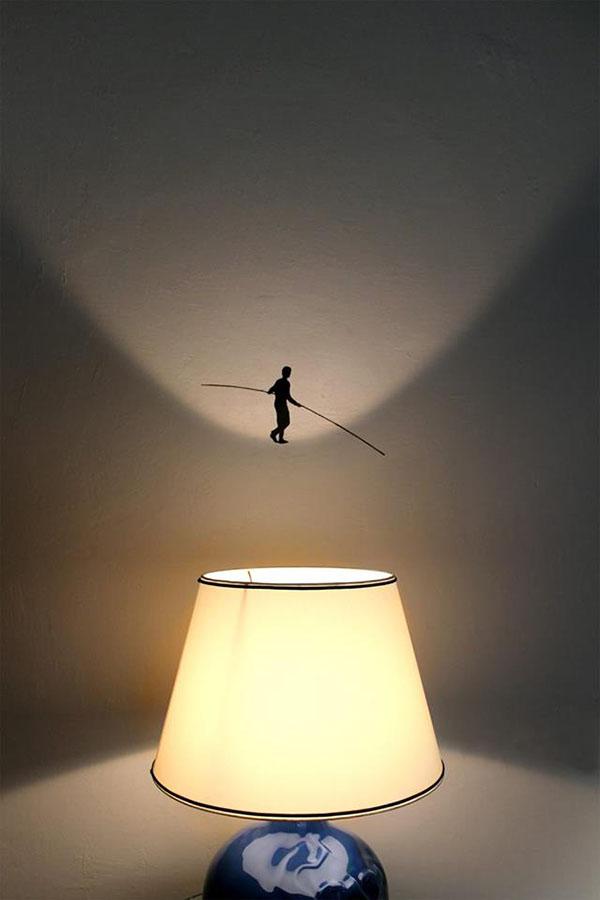 equilibre-lampadaire