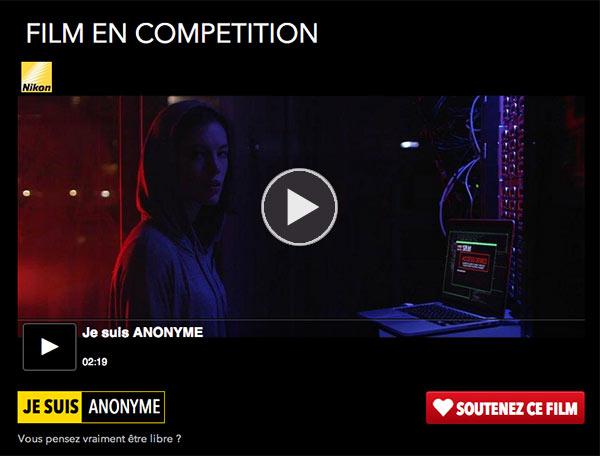 film-je-suis-anonyme-inkulte