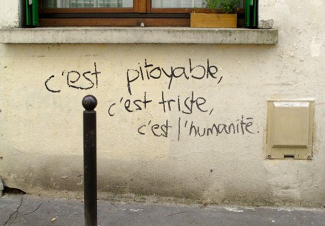 graffiti-pitoyable-Butte-au-cailles