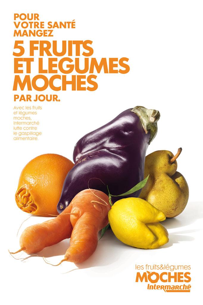 inkulte-5-Fruits-et-Legumes-Moches-par-jour