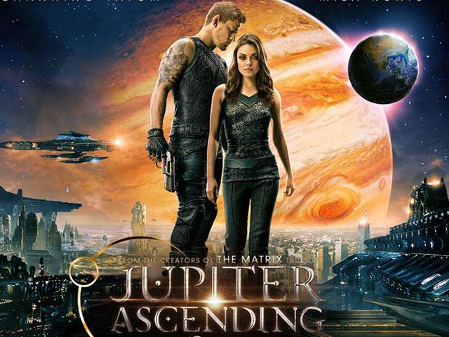 inkulte-Jupiter-destin-univers-1