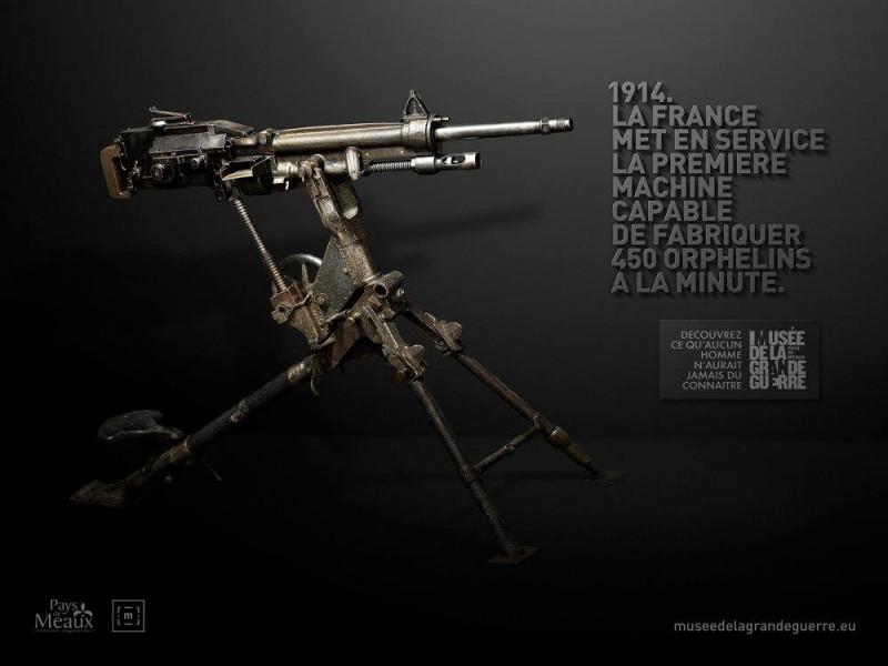 inkulte-armes-musee-grande-guerre-1