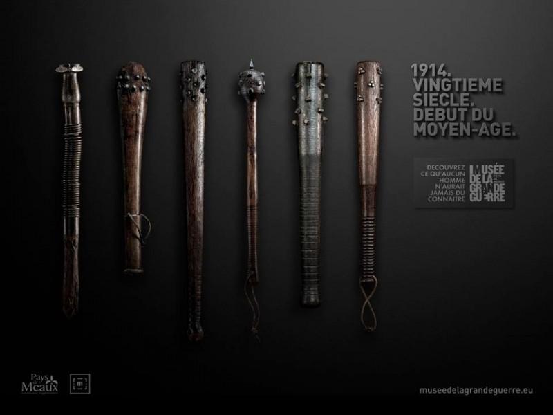 inkulte-armes-musee-grande-guerre-3