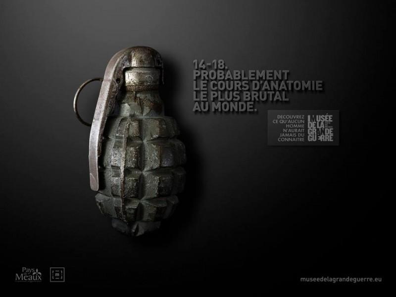 inkulte-armes-musee-grande-guerre-4