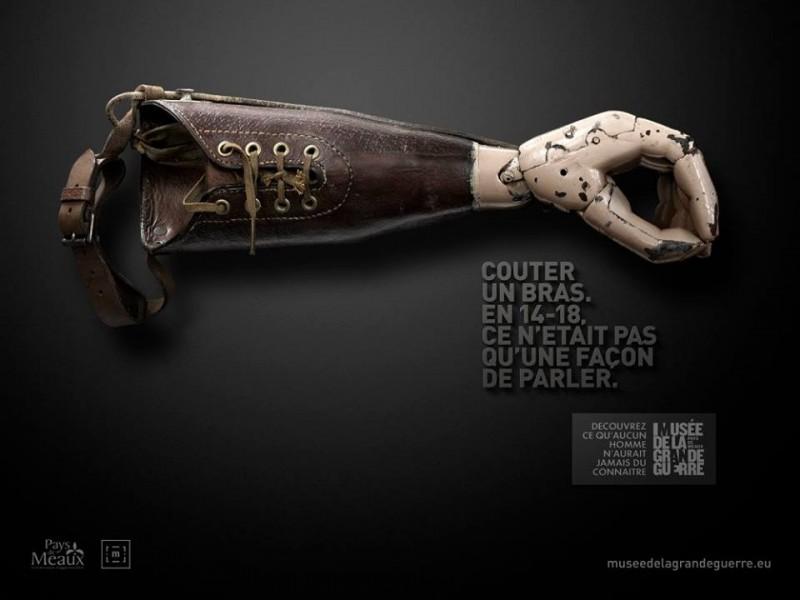 inkulte-armes-musee-grande-guerre-5