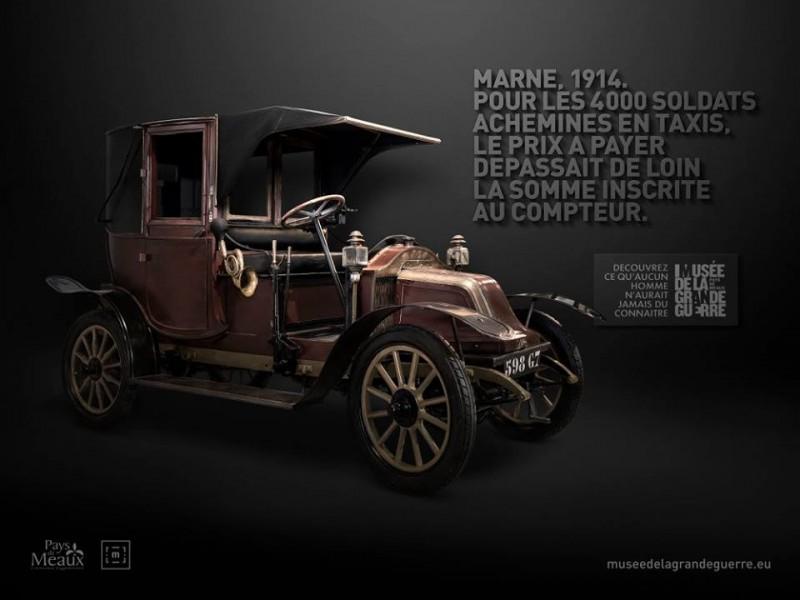 inkulte-armes-musee-grande-guerre-6