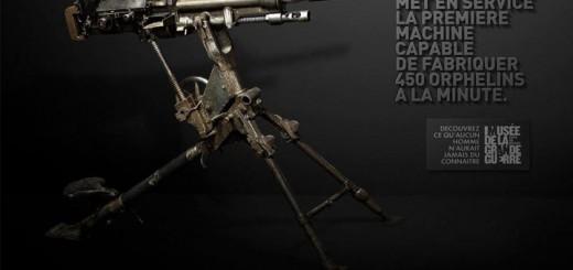inkulte-armes-musee-grande-guerre-intro