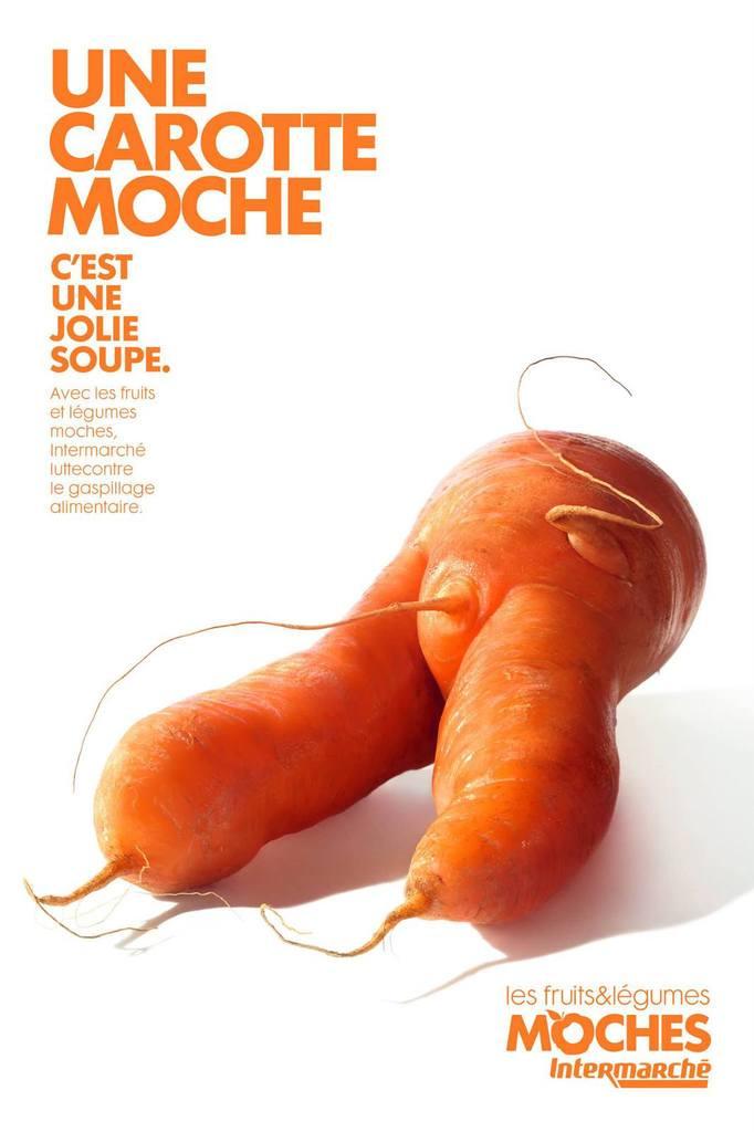 inkulte-carotte-moche