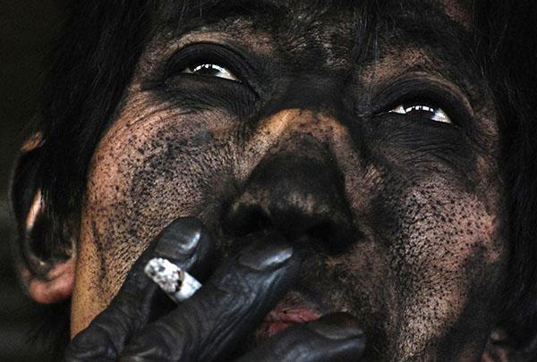 inkulte-human-race-huffpostmaghreb-17