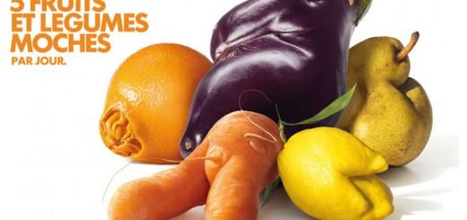 inkulte-intermarche-fruit-legumes-moches